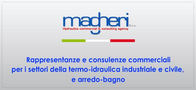 Banner Magheri