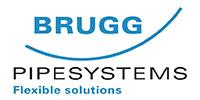 BRUGG Pipesystems